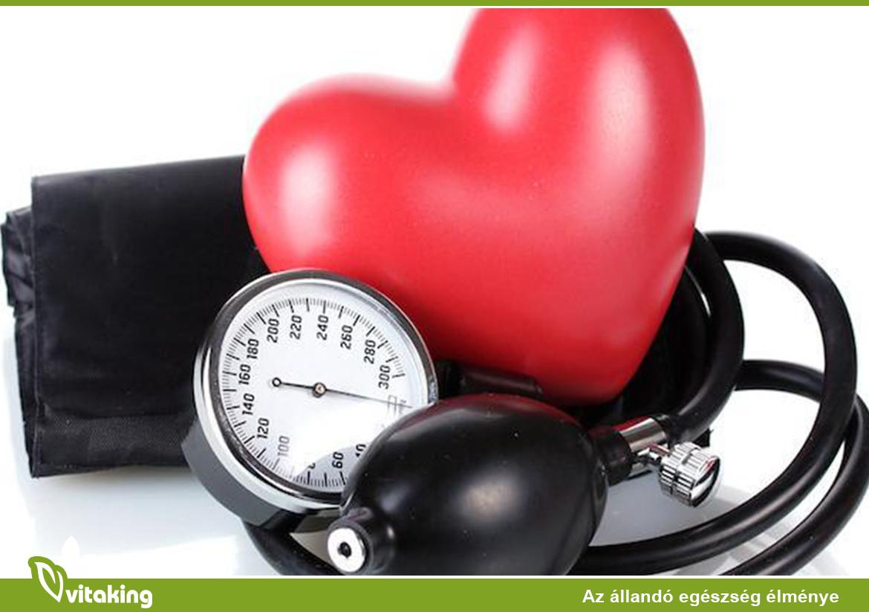 magas vérnyomás kategóriája b magas vérnyomás és az ASD 2 frakció alkalmazása emberek számára