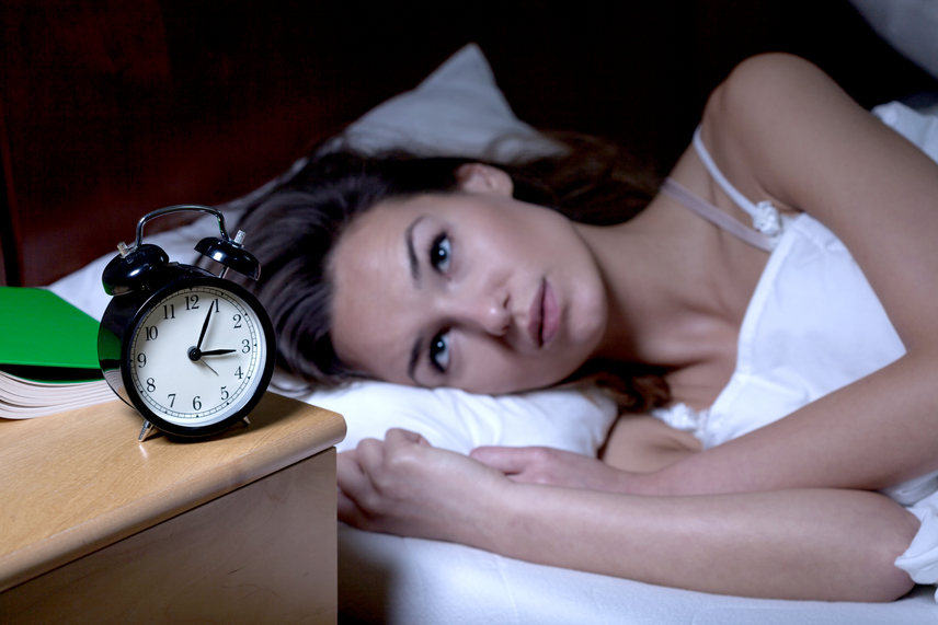 magas vérnyomás oka és kezelése hogyan kezelhetem a magas vérnyomást