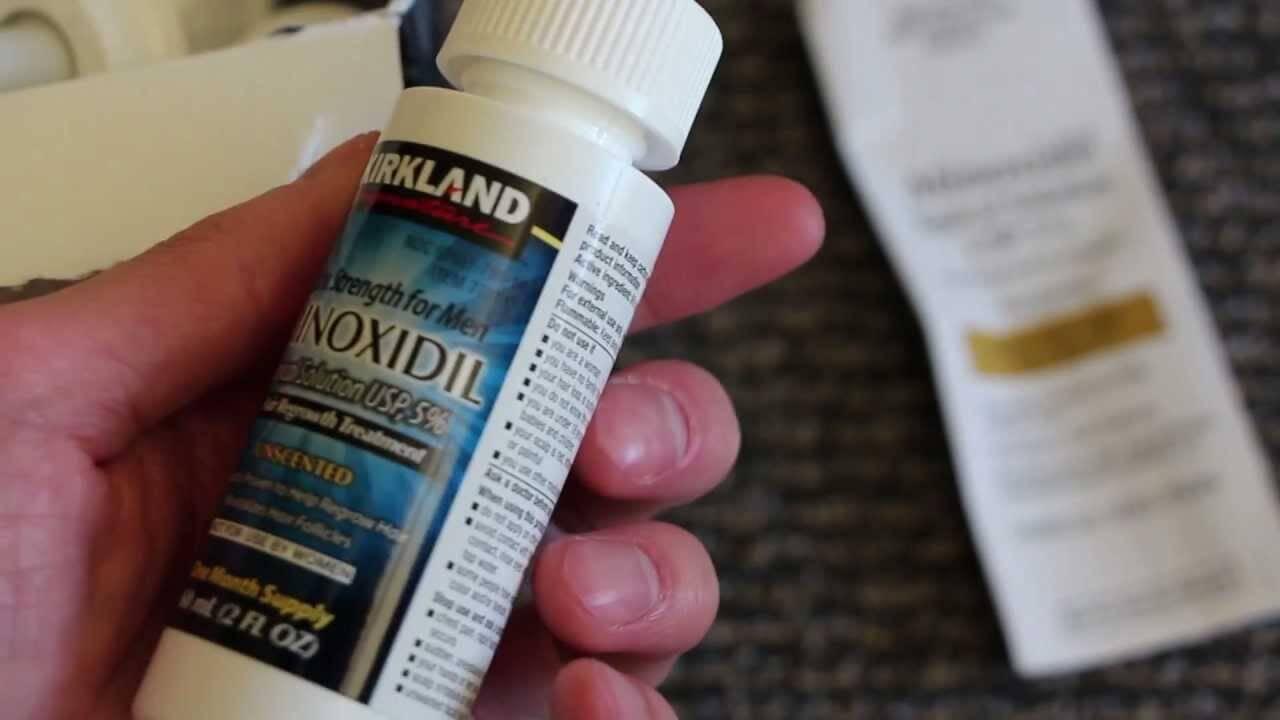REGAINE 20 mg/ml külsőleges oldat - Gyógyszerkereső - Hátiszaszigetiskola.hu