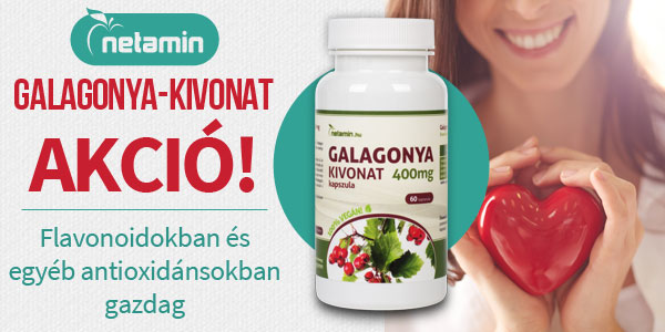 flavonoidok és magas vérnyomás