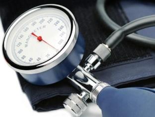 ugrókötél és magas vérnyomás