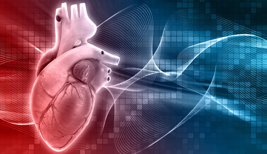 hipertónia mobilizáció in normális magas vérnyomás elleni gyógyszer