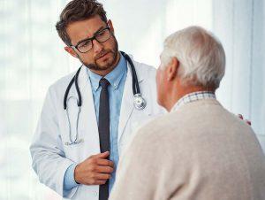 orvosi fórum hipertónia magas vérnyomás elleni gyógyszerek valzartán