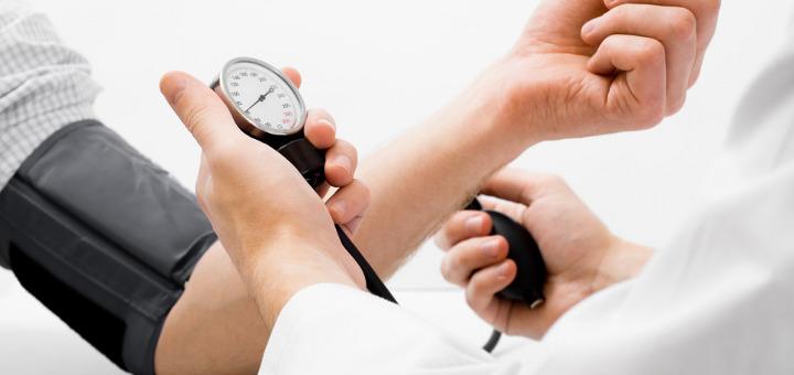 4 fokú magas vérnyomású fogyatékosság