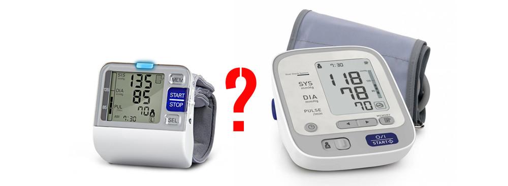 legjobb a magas vérnyomás kezelésére szülés hipertóniával 1 fok
