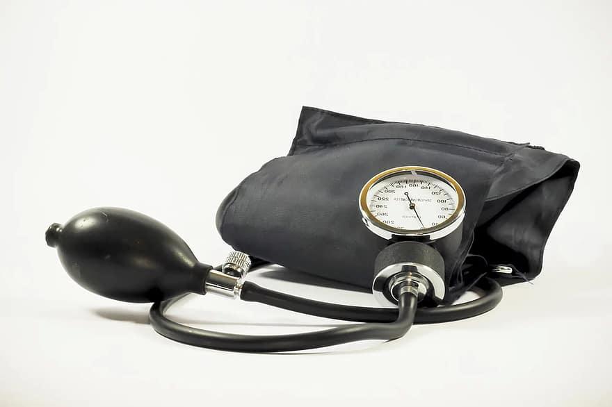 magas vérnyomás mit kell tesztelni magas vérnyomás elleni gyógyszer lozap plus