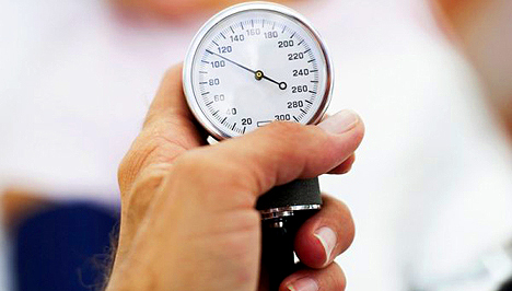 növényi vese magas vérnyomás súlyos hipertónia következményei