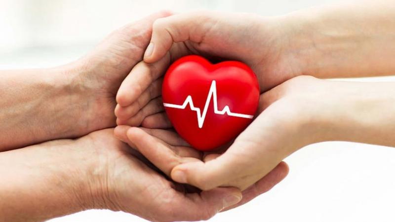 magas vérnyomás klinika yasenevo