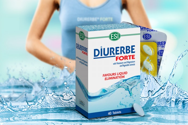 vizelethajtó termékek magas vérnyomás ellen
