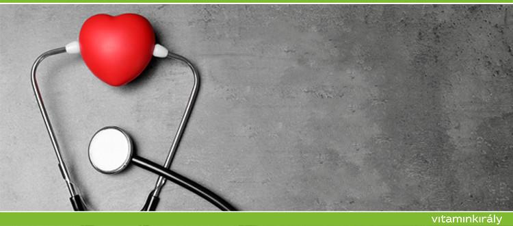 tejtermékek és magas vérnyomás mit jelent a felső nyomás a magas vérnyomás esetén