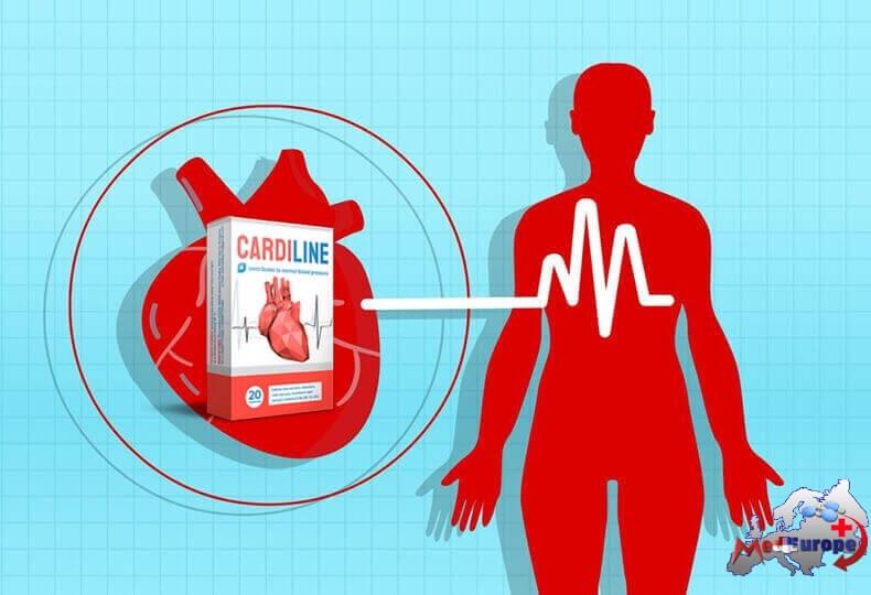 Tüdőgyulladásra tüdőfű?