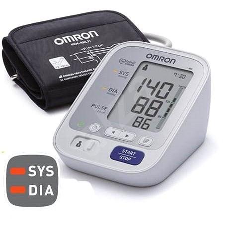 magas vérnyomás barométer leuzea magas vérnyomásban