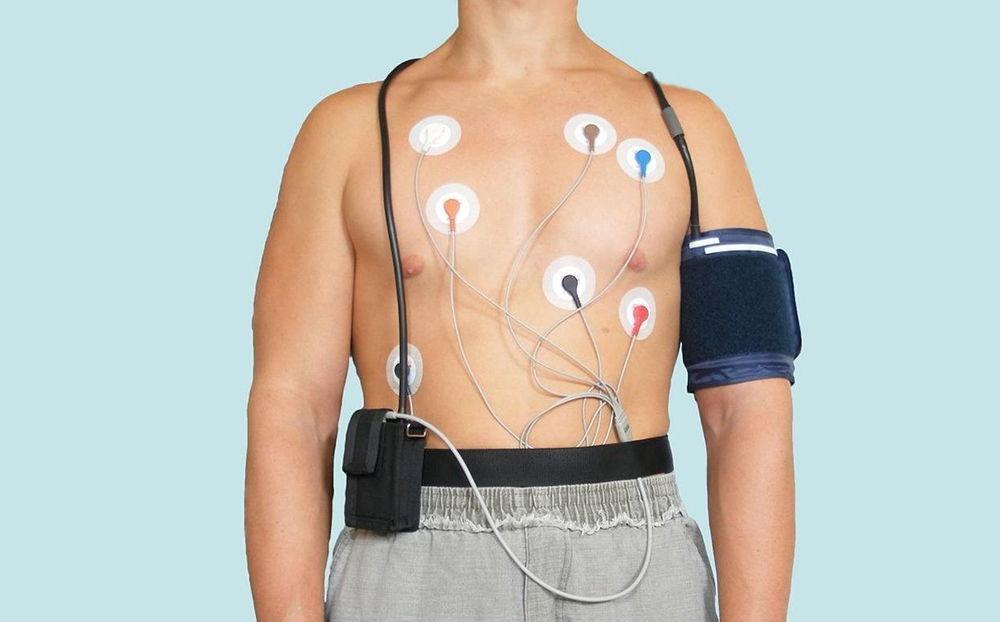 hogyan lehet megelőzni a magas vérnyomást