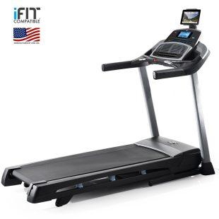 futópad a magas vérnyomás ellen