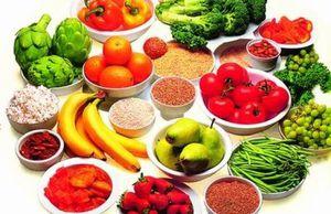 diéta magas vérnyomás esetén 2 fokos menü egy hétig magas vérnyomás ischaemia hogyan kell kezelni