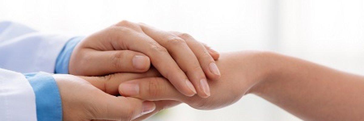 Hideg kéz, hideg láb | TermészetGyógyász Magazin