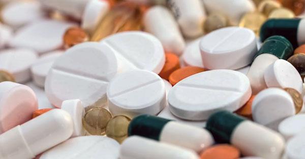 magas vérnyomás elleni gyógyszerek ellenőrzőlista