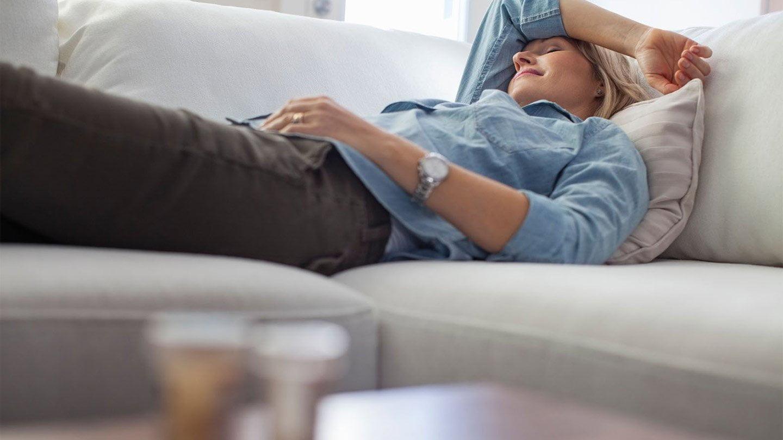 magas vérnyomással járó fejfájástól éjszakai magas vérnyomás diagnózis