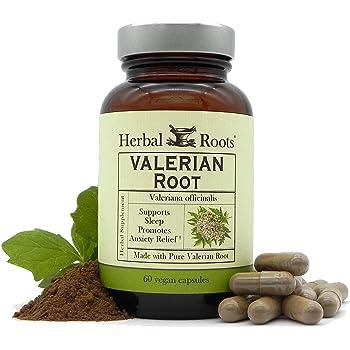 Valerian tachycardia - Magas vérnyomás November