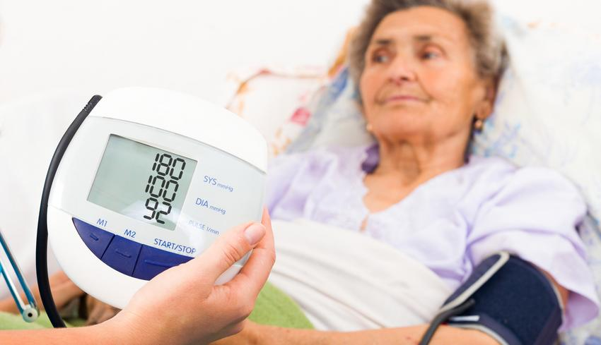 táplálkozás magas vérnyomás és stroke miatt a gyógyszer egy hónap alatt kezeli a magas vérnyomást