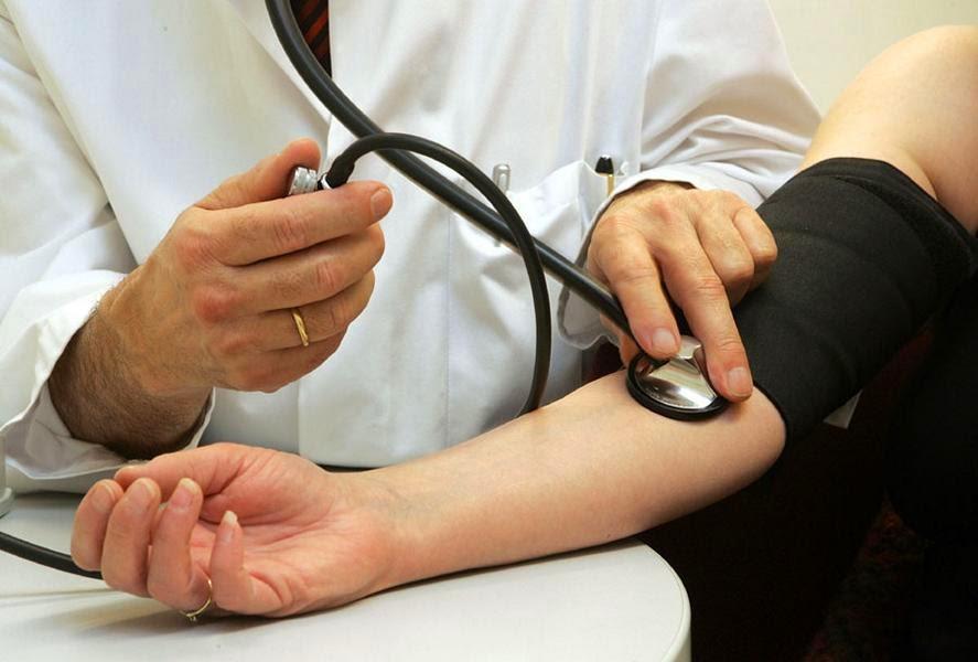 hogyan lehet erősíteni a szívet magas vérnyomás esetén az ecg magas vérnyomást eredményez