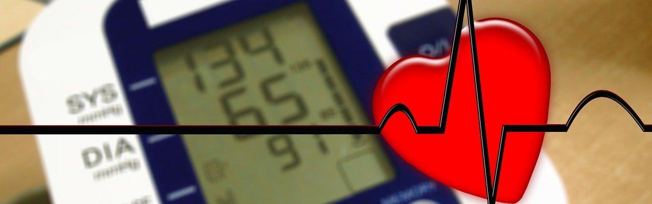 cikkek a magas vérnyomás kezeléséről