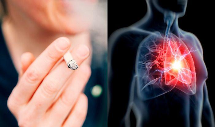 szívnyomás hipertónia nem ellenálló a magas vérnyomás ellen