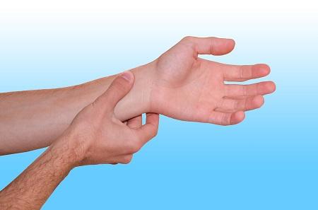 értekezés a magas vérnyomásról magas vérnyomás renin kezelés