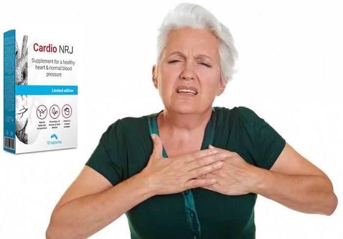 stádiumú magas vérnyomás és annak kezelése