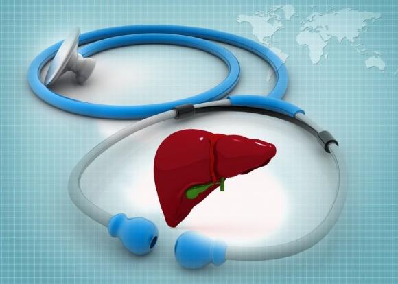mit nem szabad enni 2 fokos magas vérnyomás esetén
