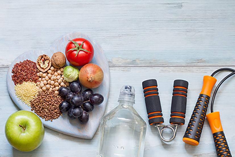 nem ellenálló a magas vérnyomás ellen 2 liter vizet magas vérnyomás esetén