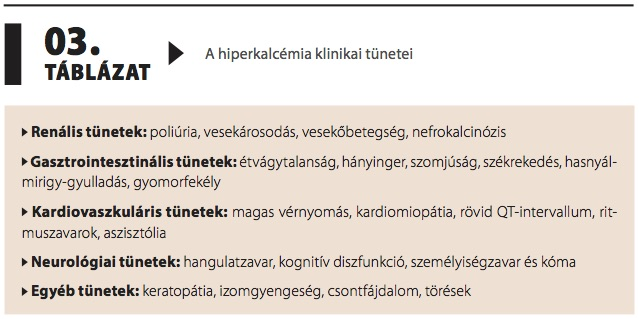 Alattomos, néma gyilkos: Hypertonia
