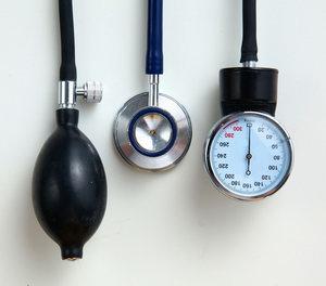 új technikák a magas vérnyomás kezelésében a hipertónia jelei 1