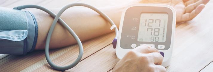 milyen fizioterápiás eljárások lehetségesek magas vérnyomás esetén