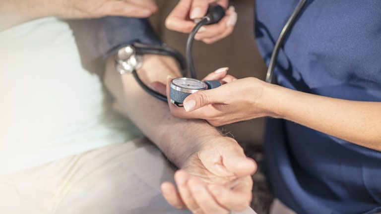 magas vérnyomás kezelésére alkalmazott gyógyszerek a magas vérnyomás mértéke 2