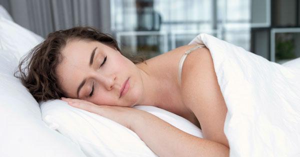 hipotenzió éjszaka magas vérnyomás nappal magas vérnyomás a számítógép miatt