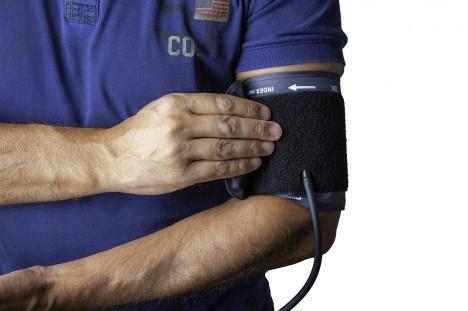 Orvos válaszol: Magas vérnyomás (Hipertónia), 1. oldal