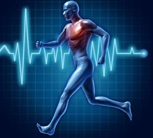 magas vérnyomás 2 stádium 3 fok 2 kockázati csoport milyen szerveket érint a magas vérnyomás