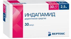az utolsó generációs gyógyszer a magas vérnyomás ellen magas vérnyomás 1 fok 3 fokozatú kockázat 2