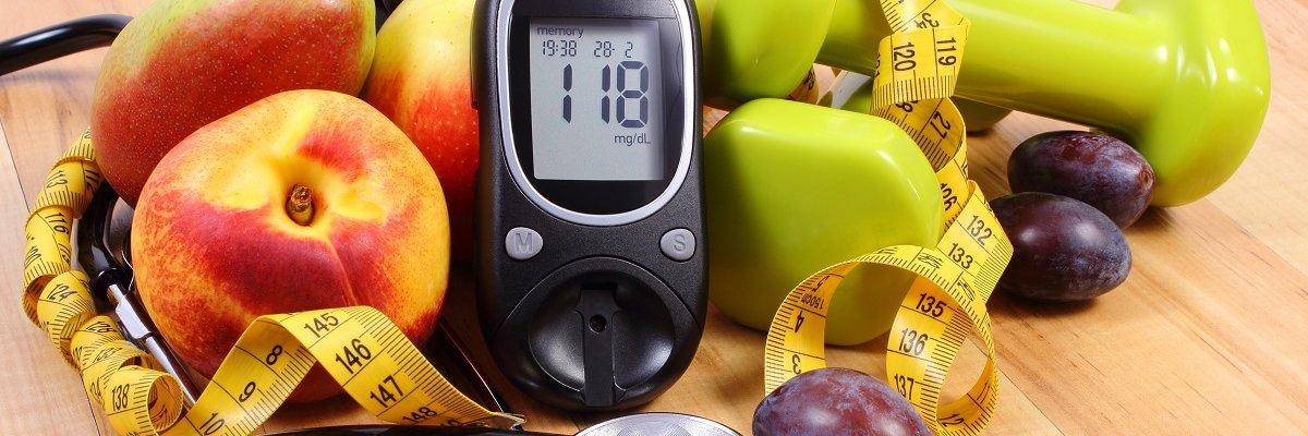 a második típusú magas vérnyomás