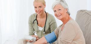 akut magas vérnyomás kezelés