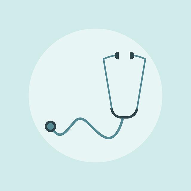 magas vérnyomás 3 stádiumú fogyatékosság gyógyszerek magas vérnyomásért lozap