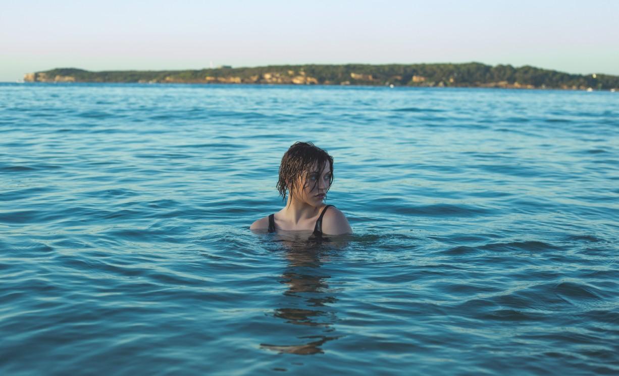 az úszás előnyös a magas vérnyomás esetén