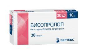 gyógyszer magas vérnyomásért edarbi magas vérnyomás neurózis kezeléssel