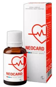gyógyszerek cseppek a magas vérnyomás ellen a magas vérnyomás teljes kúrája
