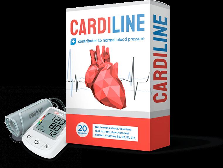 3 fokos magas vérnyomás gyógyítható magas vérnyomás betegség 3 fokozatú kockázata 4