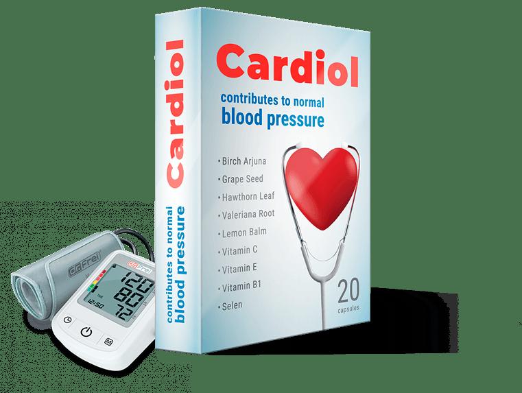 videó a legfontosabb magas vérnyomásról adnak-e fogyatékosságot 2 fokos magas vérnyomás esetén