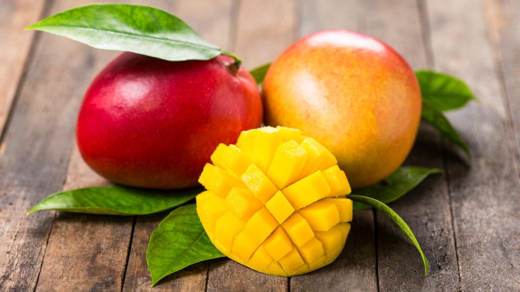 gyümölcs magas vérnyomás esetén