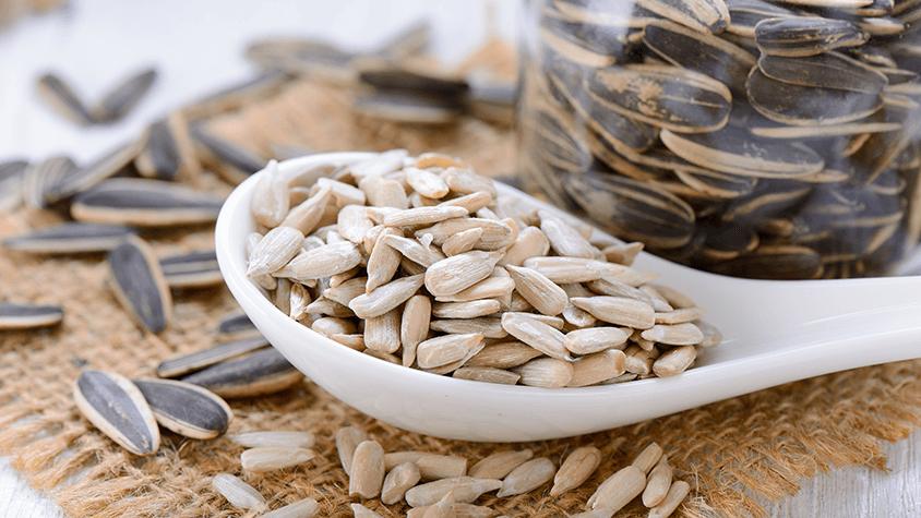 hasznos gabonafélék magas vérnyomás ellen aktg magas vérnyomás esetén
