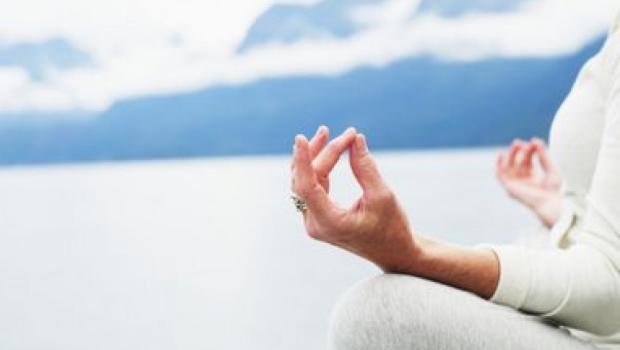 hipertónia meditáció hogyan válasszuk ki a magas vérnyomás elleni gyógyszereket